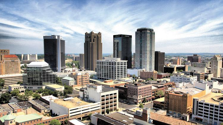 These are 5 things you shouldn't do in regards to Birmingham.