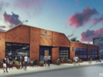 New craft brewery to open on east side