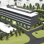 ServisFirst answers key questions with HQ deal