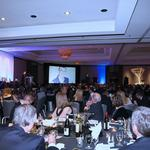 KC's top hoteliers gather for awards
