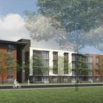 800 line up for rare East Bay senior housing project