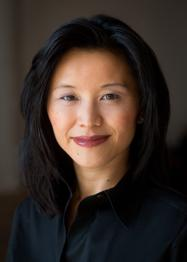 "Amy Cheng has been designated ""Lawyer of the Year"" in the franchise law category by Best Lawyers."