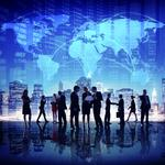 From overseas to Center City: Global economics and the impact on Philadelphia business
