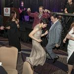 After Hours: Sacramento Asian Pacific Chamber awards dinner