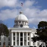 What Birmingham bankers are watching in the Alabama legislative session