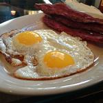 So over it: Breakfast joint Over Easy closes Tempe location