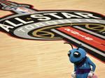 Report: NBA 'on brink' of pulling All-Star Game from Charlotte