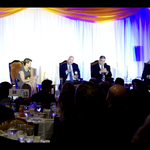 Houston energy leaders optimistic that next year will bring good fortune for industry (Video)