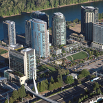 How OHSU's $1B for cancer will alter the South Waterfront
