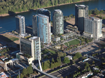 First two Zidell projects in the pipeline for South Waterfront