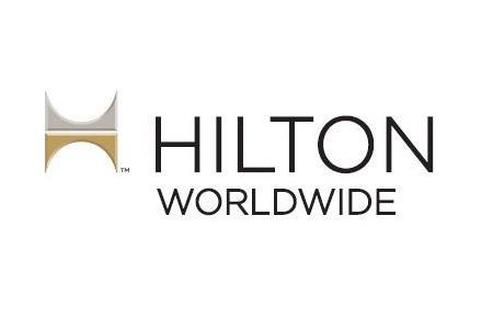 Hilton Worldwide is planning an initial public offering that would reap as much as $1.25 billion.