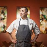 Hail to the chef: Meet Houston's James Beard Award semifinalists