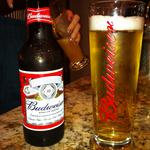 Will Budweiser be replaced by 'America' for the summer?