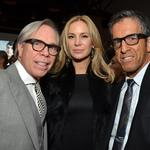 <strong>Kate</strong> <strong>Spade</strong> & Co. acquires Dee Hilfiger's Bag Bar, playing into customization trend