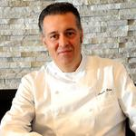 EXCLUSIVE: Chef behind Casa D'<strong>Angelo</strong> Ristorante to open new bakery concept
