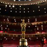 How Dolby gets its namesake venue ready for Oscar Sunday