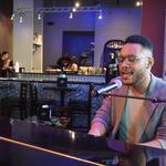Albuquerque's first dueling piano bar debuts on a high note