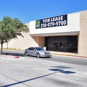 Sears Outlet Stores LLC has signed a lease for 38,000 square feet at the former Mervyn's at the intersection of Loop 410 and Ingram Road.