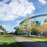 For real estate developers, Tropicana Field has the potential to be a home run