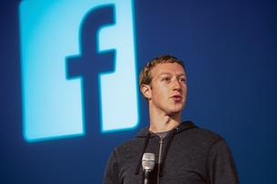 A alinement of reformist organizations, including the Sierra Club, is actuation paying business campaigns from Facebook for at small digit weeks in salutation to TV ads produced by Facebook Inc. CEO Mark Zuckerberg's newborn lobbying group, FWD.us.
