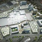 Goodbye, parking lots. New vision released for a built-out Springfield Town Center