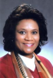 "Patricia Harris-Morehead Nashville Metro Transit Authority and Regional Transportation Authority What are your personal and professional theme songs? ""I Am Woman"" by Helen Reddy and ""She Works Hard for the Money"" by Donna Summer."