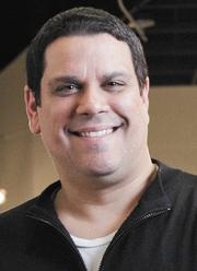 "James Soto Industrial Strength Marketing What are your personal and professional theme songs? Music for me is more the soundtrack of my life. Right now, it's Daft Punk.  After all, who doesn't want to ""Get Lucky""? Ha!"