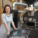 5 things to know today, and a local coffee business gets national recognition