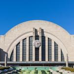 New tenant plans to move into Union Terminal