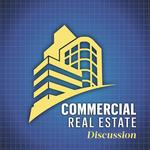Commercial real estate discussion