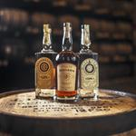 KC distilleries: Long history traces roots to explorers
