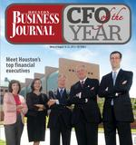 Energy CFOs weigh in on industry issues — and get a little silly