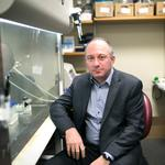 Nationwide Children's stake in gene therapy spinoff soars to $27M on positive FDA news