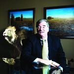Legal Lions: Jacksonville's Ultimate Attorneys