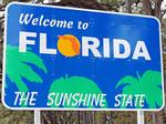 Florida ranks as one of 2014's least safe states