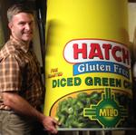 Green chile with your Vegemite? After record year, Hatch Chile Co. takes on Australia