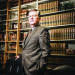 Ultimate Attorneys: John DeVault III