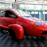 <strong>Elio</strong> Motors' mini-IPO could be the start of a new trend on Wall Street