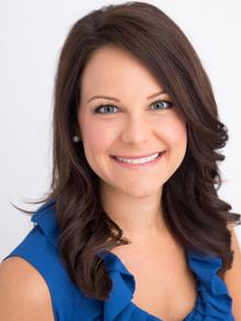 Sara Palmer People On The Move Tampa Bay Business Journal