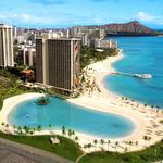 More details on the Hilton REIT and timeshare spinoffs