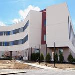 ANALYSIS: Here's why Cincinnati Children's is continuing massive expansion