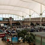 DIA wants 'wow' factor in Great Hall renovation