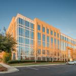 Durham's <strong>Dilweg</strong> pays $44 million for three more office buildings in Charlotte