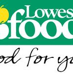 Lowes Foods now accepting direct sales from produce farmers