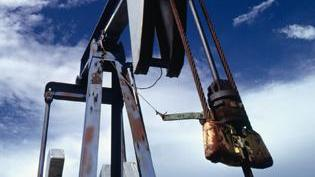 Abraxas Petroleum Corp.'s proven reserves increased 3 percent in 2013 over the prior year.