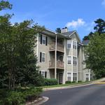 Hoover apartments sold for $18M