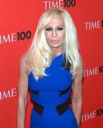 Will celebrity mystique at Versace mansion pay off?  - slideshow