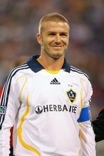 3 ways soccer star <strong>David</strong> <strong>Beckham</strong> will kick business to Orlando