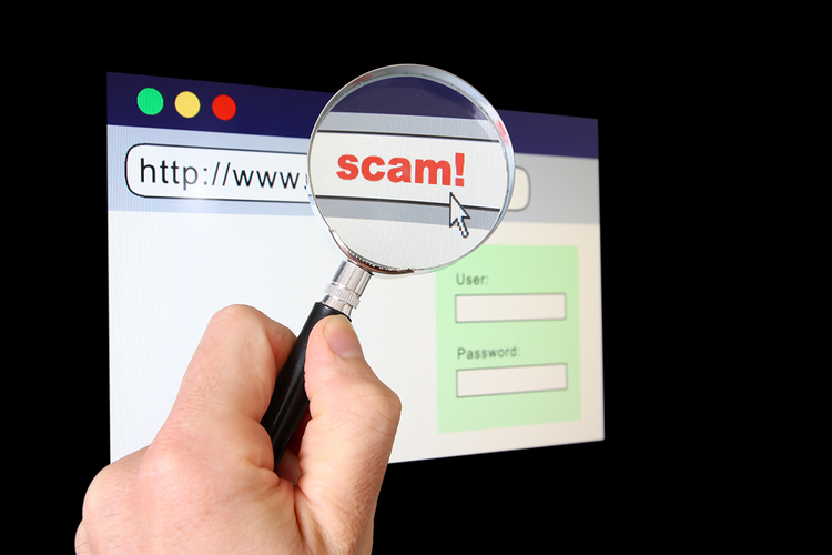 The Oregon Insurance Division division warns that with changes in health care insurance, consumers should be wary of scammers.