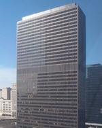 Harbor Group sells Chicago office tower